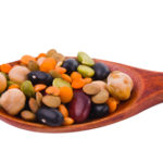Beans for Vegetarians and Other Smart Eaters