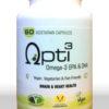 opti3_vegan_epa_dha