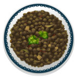 Plant Protein: A Vegan Nutrition Primer