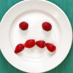 Will a Vegetarian Diet Make You Depressed?