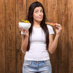 7 Tips for Sticking With Your New Vegan Diet