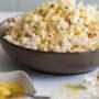 The FODMAP Diet for Vegans: An Update