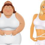 Body Shaming in the Vegan Community