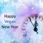 Going Vegan in the New Year: Seven Tips for Success