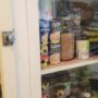 Prepping the Vegan Pantry for a COVID-19 Quarantine