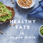 Finding the Best Vegan Diet (And Why It's Not Low-Fat)